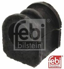febi bilstein 42505 Lagerung für Stabilisator Stabilager Lager Vorderachse