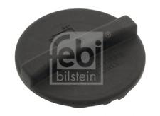 Verschlussdeckel, Kühlmittelbehälter für Kühlung FEBI BILSTEIN 103501