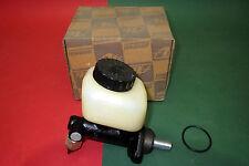 Ford 17M 1965-69, 20MTS 1964-67 brake master cylinder ATE 03.3119.7402.3