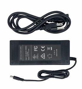 12V 10A 10amp 120W DC Power Supply Adapter Transformer for Gekkoscience R606