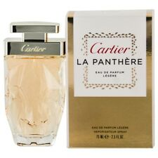 Cartier La Panthere Legere by Cartier Eau de Parfum Spray 2.5 oz