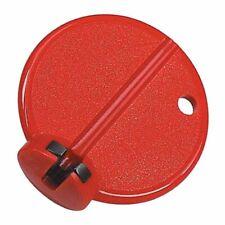 Mamelon Tendeur Rayons Clé Cyclus Tools 3,2 mm 3,4 mm
