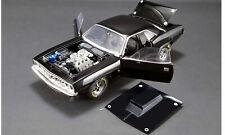 Plymouth  Drag Cuda  1971  Limitiert auf 504 Stück  GMP ACME  1:18  NEU