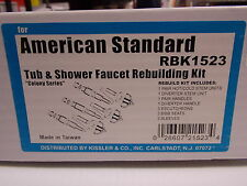 "American Standard ""Colony Series"" Tub & Shower Rebuilding Kit RBK1523 (405608)"