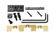 Gotoh Floyd Rose Locking Nut 41mm - Black Chrome