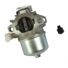 699831 694941 Carburetor New Fits Briggs & Stratton Lawn Tractor Mower Carb
