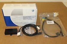 VW iPod iPhone Connection Kit (check with us first) 1K0051444F Genuine VW part