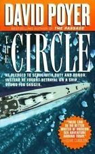 The Circle: He Pledged To Serve With Duty And Honor. Instead He Fought Betrayal
