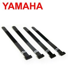 Yamaha Wire Harness Clamp Band Zip Ties tie wrap handlebar switch xs rd rt1 dt1