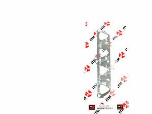 For 2003-2005 Kia Rio Intake Manifold Gasket 58573WV 2004 1.6L 4 Cyl DOHC