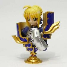 Fate Bust Collection Holy Grail [Saber] Fate / stay night