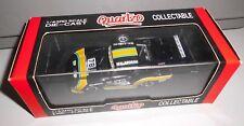 "Quartzo 1:43 Kremer K3 ""BP"" Le Mans 1982 in OVP"