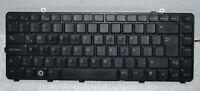 GENUINE Dell Studio 1435 1535 1536 1537 Backlit Laptop Spanish Keyboard D796C