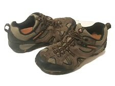 Mens Merrell Yokota Trail Ventilator Hiking Camping Trail Shoes J327814C - SZ 9