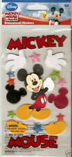 Disney Jolee's Boutique XL ***MICKEY MOUSE***
