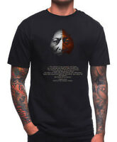AMERICAN INDIAN T SHIRT CHIEF OF THE LAKOTA NATION