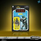 "NEW Star Wars Vintage Collection Boba Fett ROTJ 3.75"" Action Figure"