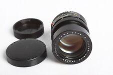 Leica Leitz Summicron-R 2/90 , guter Zustand