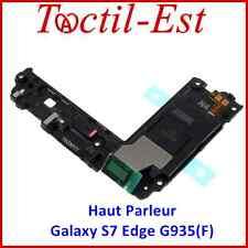 Pour Samsung Galaxy S7 Edge G935F Haut Parleur Buzzer Sonnerie Loudspeaker