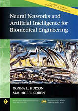 Neural Networks and Artificial Intelligence for Biomedical Engineering-ExLibrary
