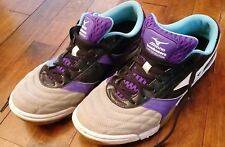 Mizuno Bombonera Limited Edition Women's Volley Ball Cross Fit Shoes Sz 9