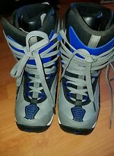 LIQUID Women's Snowboard Boots Shoes  US 7  EUR 37.5