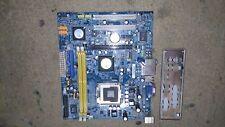 Carte mere GIGABYTE GA-T671MG REV 1.1 socket 775