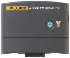 Fluke Fluke Ir3000fc Ir3000fc Infrared Connector For Connect