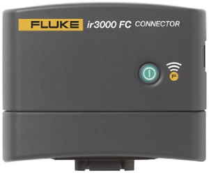 Fluke - FLUKE-IR3000FC IR3000FC Infrared Connector for Connect