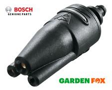BOSCH EasyAQUATAK 120 AQT Pressure Washer 3 in 1 NOZZLE F016800579 3165140941853