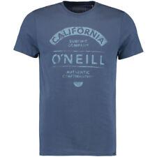 Magliette da uomo blu O'Neill taglia L