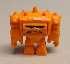 NEW Lego Chunk Minifig Guy Toy Story Minifigure 7789