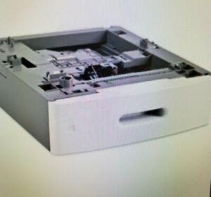 Lexmark 30G0802 Lexmark 550 Sheet Drawer  T650 T652 and T654