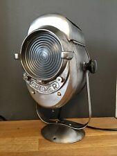 Projecteur De Studio Vintage Cremer Spotac Baby 500w