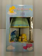 Care Bears Baby Lamp