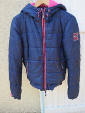 2605c12c0827 Manteaux et vestes Doudoune Superdry pour femme