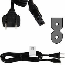 10ft AC Power Cord for Bose Cinemate Series II Digital Theater Speaker System