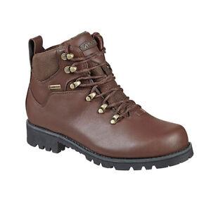 Musto Munro Gore-Tex Walking Boots