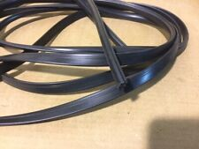 Chevrolet truck 73-87 front windshield rubber gasket rope NOS excellent cond.