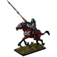 Mantic, Kings of War 'UNDEAD VAMPIRE LORD ON UNDEAD HORSE'
