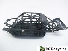 Axial Exo Terra Complete Main Roll Cage and Chassis 1/10 Scale SCT Buggy