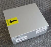 HP ProLiant DL380 G6 G7 DL385 G6 Processor / CPU Heatsink 496064-001 469886-001