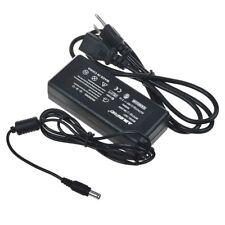 Generic AC Adapter For Kodak Hero 3.1 5.1 6.1 7.1 All-in-One Printer Power Cord