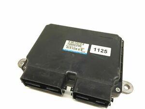 MITSUBISHI LANCER Ignition Control Module ECU 1860C290
