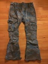Holden Camo Pants Size XL Snowboard / Ski