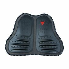Protections dorsales automobile noirs niveau 2