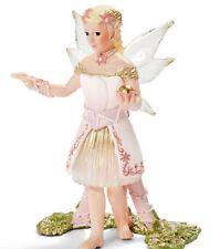 Schleich 70462 Lily Delicate Elf Bayala Spielfigur
