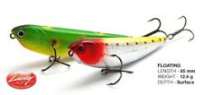 Lucky Craft Sammy 85 fishing lures original range of colors