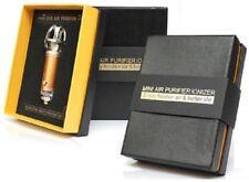 Astar-JO-6281-Car-Fresh-Air-Ionic-Purifier-Oxygen-Bar-Ozone-Ionizer-Cleaner