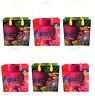 20 PCS Dream Works Trolls Goodie bags Party Favor Bags Gift Bag
